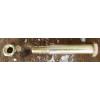 Болт крепления заднего стабилизатора с гайкой H2/H3 HOWO (ХОВО) WG80680029 фото 2 Россия