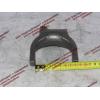 Вилка выжимного подшипника КПП HW18709 КПП (Коробки переключения передач) AZ2214260101 фото 2 Россия
