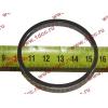 Кольцо уплотнительное выпускного коллектора H2 HOWO (ХОВО) VG260110162 фото 2 Россия