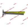 Клапан впускной d-11, D-55 H2 HOWO (ХОВО) VG1560050042/612600050073 фото 2 Россия