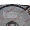 Клапан регулировки тормозных усилий на задние мосты (ускорительный) H HOWO (ХОВО) WG9000360134 фото 2 Россия