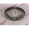Кольцо маслосъемное задней ступицы H2/H3 HOWO (ХОВО) 199012340018 фото 2 Россия