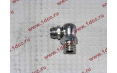 Тавотница 90 M8x1 H фото Россия