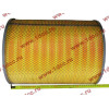 Фильтр воздушный KW3038 BB/XCMG кран 25Q BEFAN BENCHI KW3038 фото 2 Россия