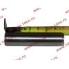 Втулка направляющая клапана d-11 H2 HOWO (ХОВО) VG2600040113 фото 2 Россия