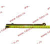 Болт натяжной генератора (длинный) H2 HOWO (ХОВО) VG1500090018 фото 2 Россия