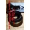 Колпачок маслосъемный d-12 H2 HOWO (ХОВО) 61560040039 фото 2 Россия