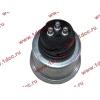 Датчик давления тормозной системы SH SHAANXI / Shacman (ШАНКСИ / Шакман) 81.27421.0151 фото 2 Россия
