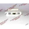 Блок управления электронный под приборной панелью  H2 HOWO (ХОВО) WG9719580001 фото 2 Россия