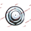 Датчик давления масла М18х1,5 (4+2контакта) WP12 SH SHAANXI / Shacman (ШАНКСИ / Шакман) 612600080875 фото 3 Россия