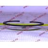 Кольцо стопорное d- 85 сайлентблока реактивной штанги H HOWO (ХОВО)  фото 3 Россия