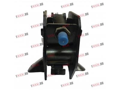 Гидрозамок кабины H А7 HOWO A7 WG1664440101