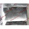 Вкладыши коренные стандарт +0.00 (14шт) WD615/WP10 (81500010046) КАЧЕСТВО HOWO (ХОВО) LEO100128B фото 3 Россия