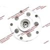 Блок сателлитов делителя в сборе КПП HW18709 КПП (Коробки переключения передач) AZ2201000002+003 фото 3 Россия
