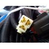 Жгут электропроводки двигателя H3 HOWO (ХОВО)  фото 3 Россия