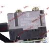 Переключатель подрулевой комбинированый JK3067 SH SHAANXI / Shacman (ШАНКСИ / Шакман) 81.25509.0124 фото 3 Россия