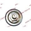 Датчик давления тормозной системы SH SHAANXI / Shacman (ШАНКСИ / Шакман) 81.27421.0151 фото 3 Россия