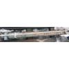 Вал карданный основной с подвесным L-1280, d-180, 4 отв. H2/H3 HOWO (ХОВО) AZ9112311280 фото 2 Россия