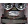 Кран главный тормозной H3 (WABCO) HOWO (ХОВО) WG9000360520/1 фото 3 Россия