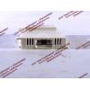 Блок управления электронный под приборной панелью  H2 HOWO (ХОВО) WG9719580001 фото 3 Россия