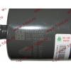 Амортизатор кабины (с гайкой) передний H2/H3 HOWO (ХОВО) WG1642430385 фото 4 Россия