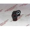 Датчик положения (оборотов) коленвала DF DONG FENG (ДОНГ ФЕНГ) 4921684 для самосвала фото 4 Россия