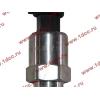 Датчик давления масла H3 HOWO (ХОВО) VG1540090035/1 фото 4 Россия