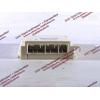 Блок управления электронный под приборной панелью  H2 HOWO (ХОВО) WG9719580001 фото 4 Россия