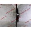 Диск сцепления ведомый 430 мм (Z=10, D=52, d=41) VALEO H2/H3 HOWO (ХОВО) AZ9114160020 фото 4 Россия