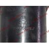 Втулка резиновая для заднего стабилизатора H2/H3 HOWO (ХОВО) 199100680067 фото 5 Россия