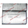 Вкладыши коренные ремонтные +0,25 (14шт) H2/H3 HOWO (ХОВО) VG1500010046 фото 5 Россия
