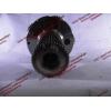 Блок сателлитов делителя в сборе КПП HW18709 КПП (Коробки переключения передач) AZ2201000002+003 фото 5 Россия