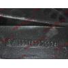 Крышка картера редуктора среднего моста H HOWO (ХОВО) 199014320144 фото 5 Россия