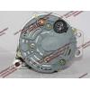 Генератор 28V/55A WD615 (JFZ2913) H2 HOWO (ХОВО) VG1500090019 фото 6 Россия