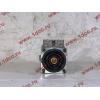 Кран главный тормозной H3 (WABCO) HOWO (ХОВО) WG9000360520/1 фото 8 Россия