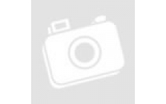 Комплект прокладок коллекторов (квадратное отверстие) SH