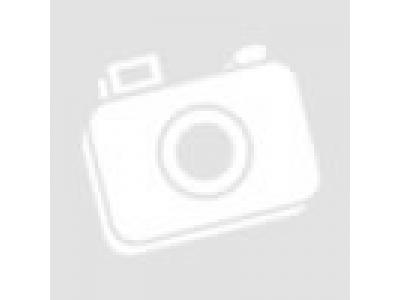 ДВС YC6108G (1-й комплектации) YUCHAI (ЮЧАЙ)